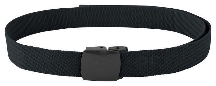 All Plastic Nylon Belt-Derks Uniforms