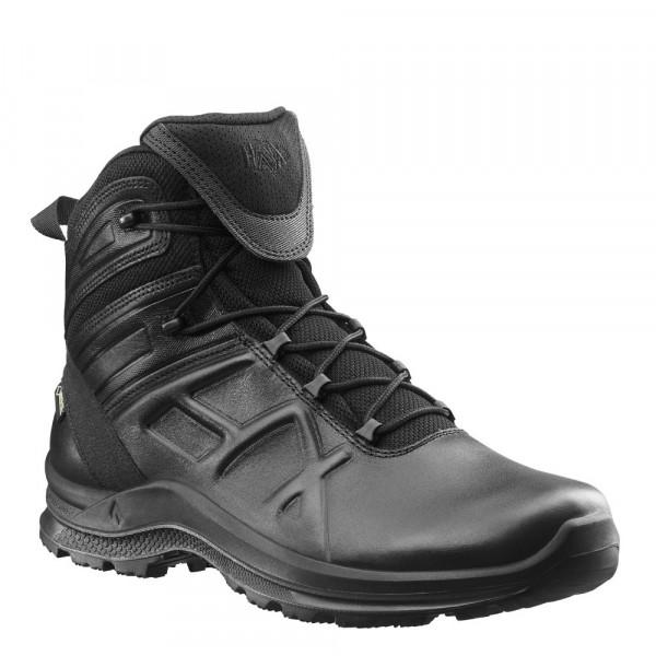 Tactical 2.0 Mid/Black/GTX Boots-