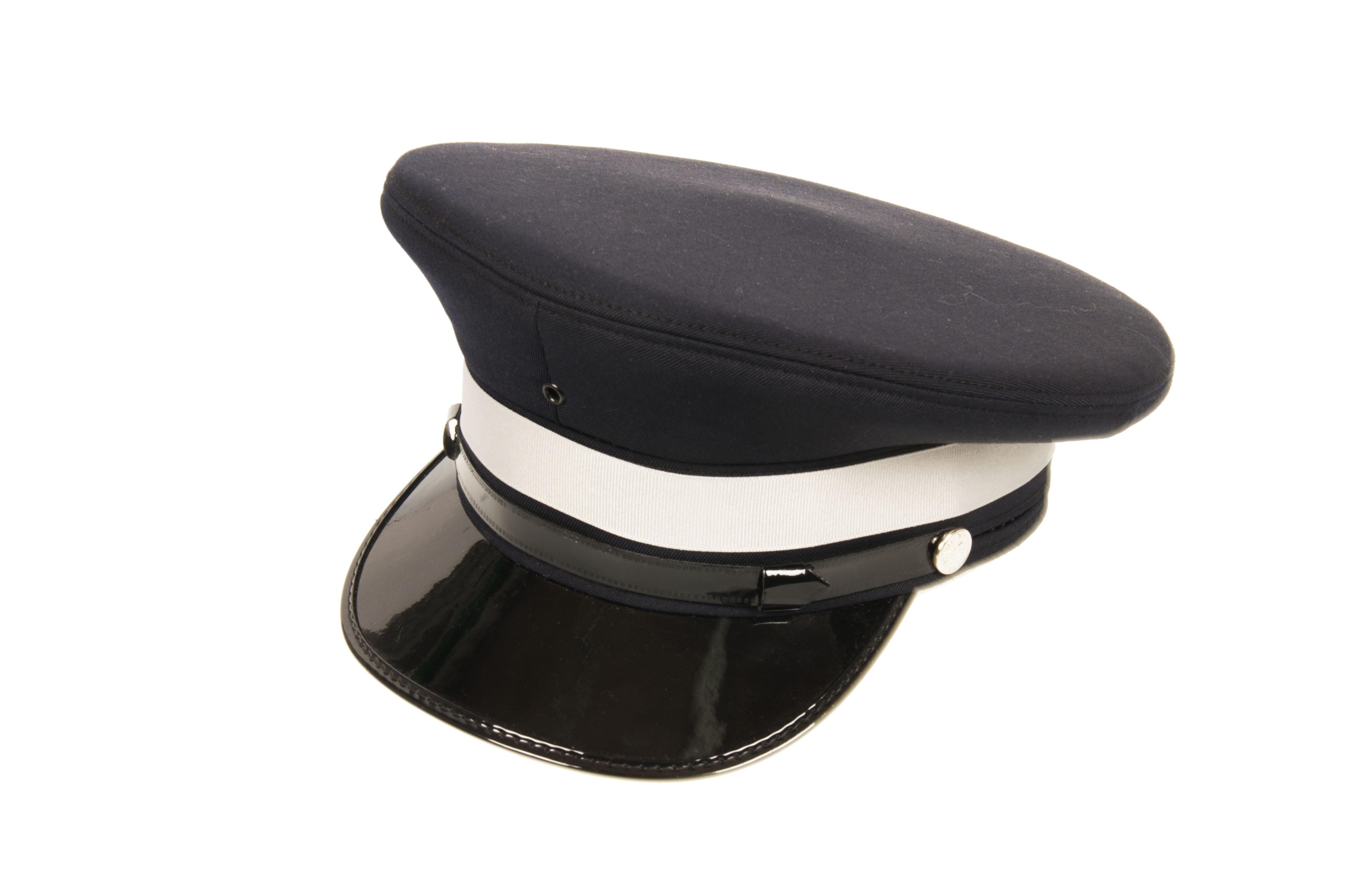 Dress Hats