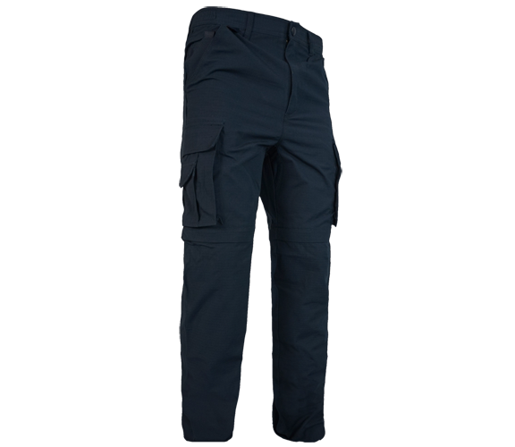 Derks Flex Waist Cargo Pants-