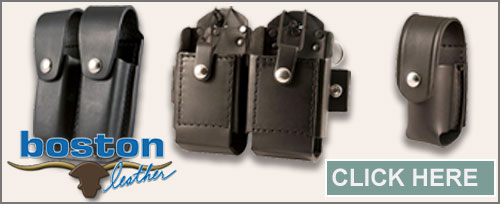 Shop Boston Leather Products