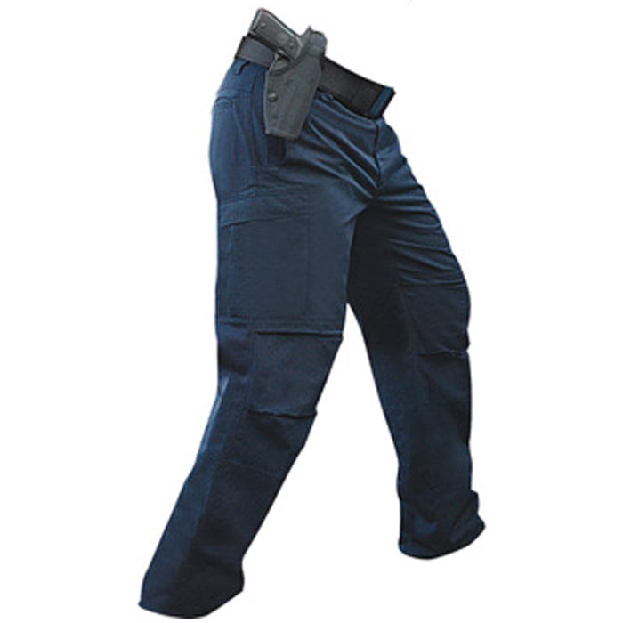 Derks Uniforms Duty Pants