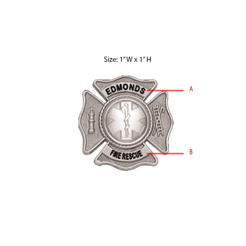 F112-Badge-