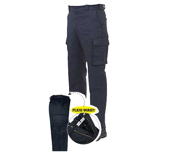 FiveStar By Derks Cargo Pants-Derks Uniforms