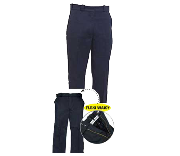 FiveStar By Derks Station Pants-Derks Uniforms