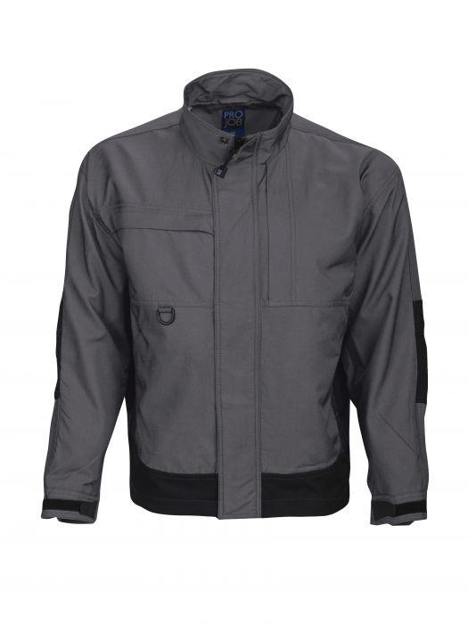 General Use Jacket-ProJob