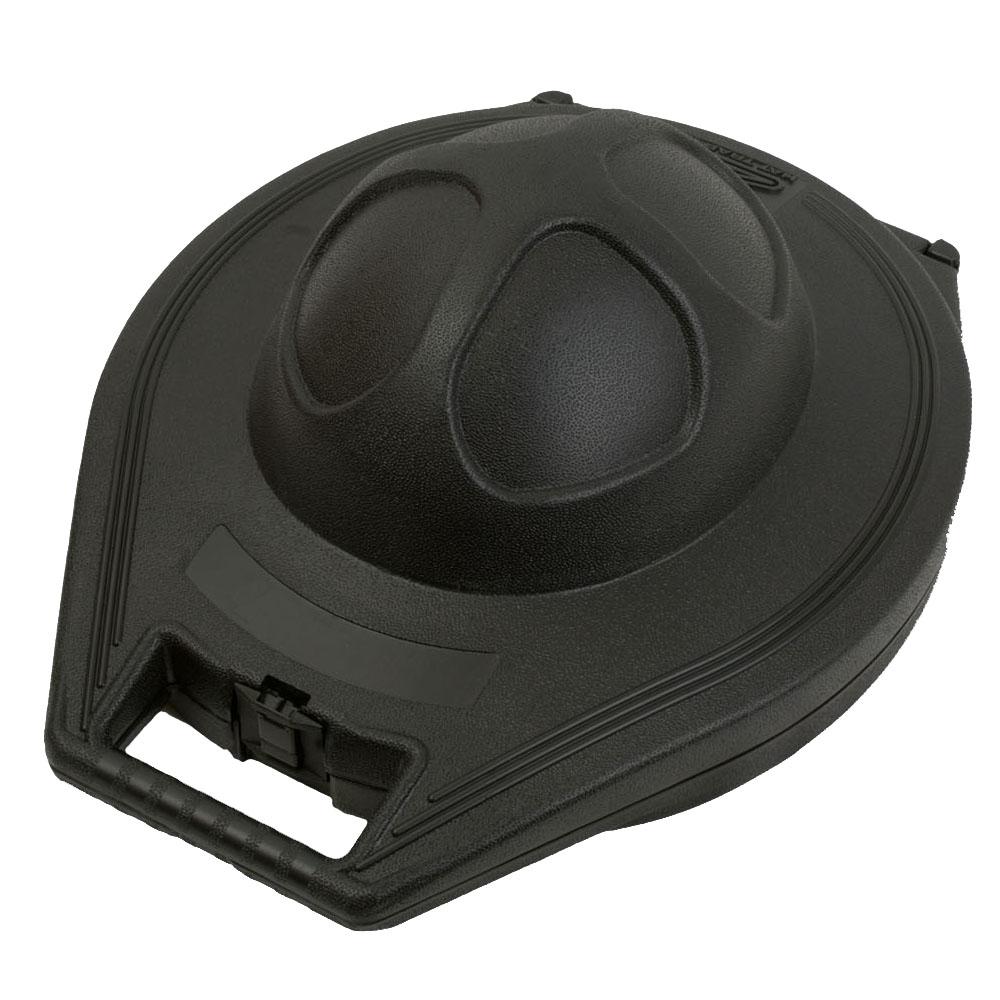 Hat Trap-