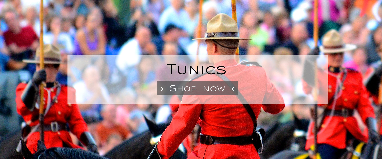header_tunics191529.jpg