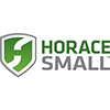 Horace Small Logo