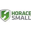 Horace Small Logo
