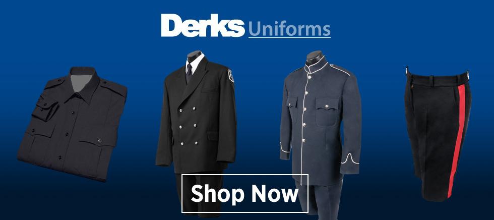 index-derks-product-alt160134.jpg