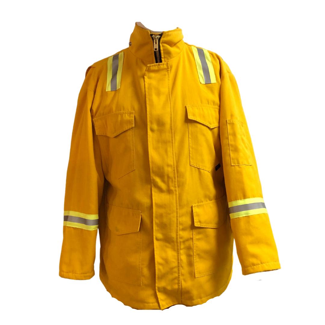 Wildland Jacket-Derks Uniforms
