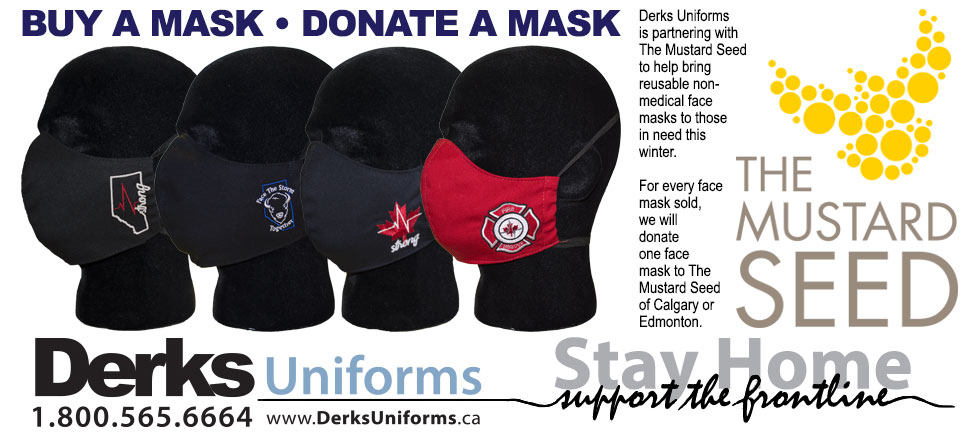 ms-mask-donations.jpg