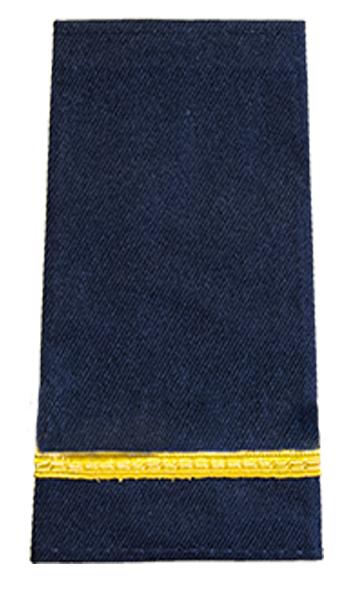 0.5 OAFC Slip On Braid-Derks Uniforms
