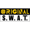 Original SWAT Logo