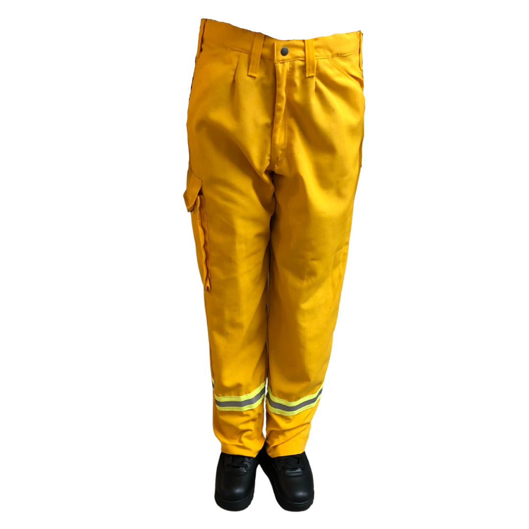 Wildland Pants-Derks Uniforms