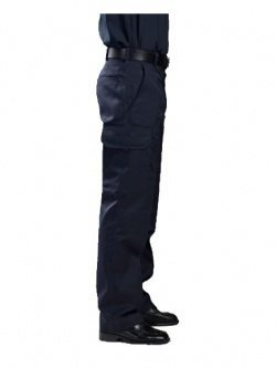 Ladies Cargo Pants-Derks Uniforms