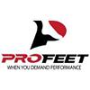 Pro Feet Logo