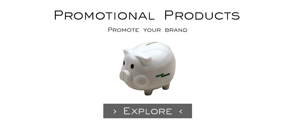promoproduct.jpg