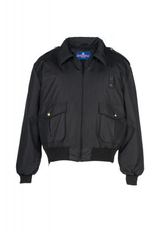 Convertible Duty Jacket-