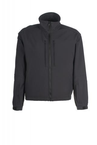 Deluxe Softshell Weathertech Jacket/Liner-Spiewak
