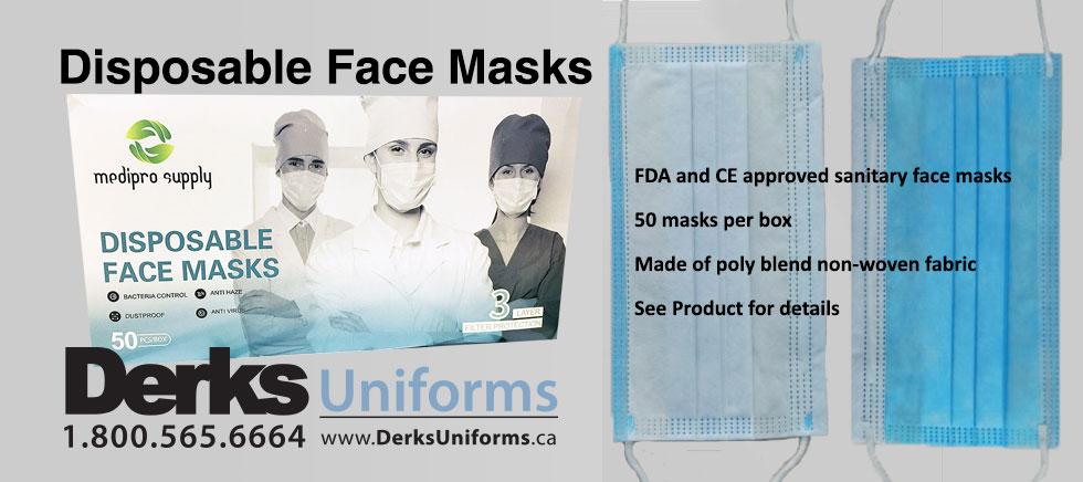 disposable-masks-2.png
