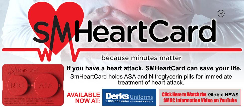 SM-HeartCard-Slider.jpg
