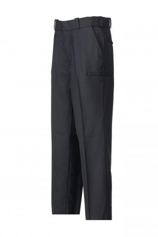 Men's Duty Pants - Microfiber Poly (Internal Cargo)-