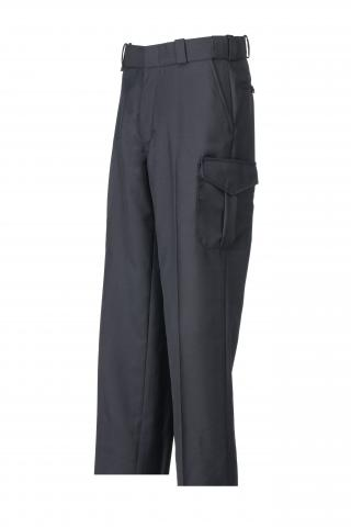 Men's Duty Pants - Microfiber Poly (External Cargo)-
