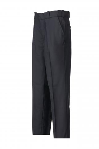 Women's Duty Pants - Poly Wool (No Cargo)-