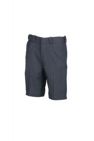 Men's Duty Shorts - Microfiber Poly (Internal Cargo)-