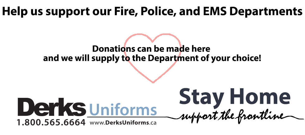 StayHomeAd-Donations.jpg