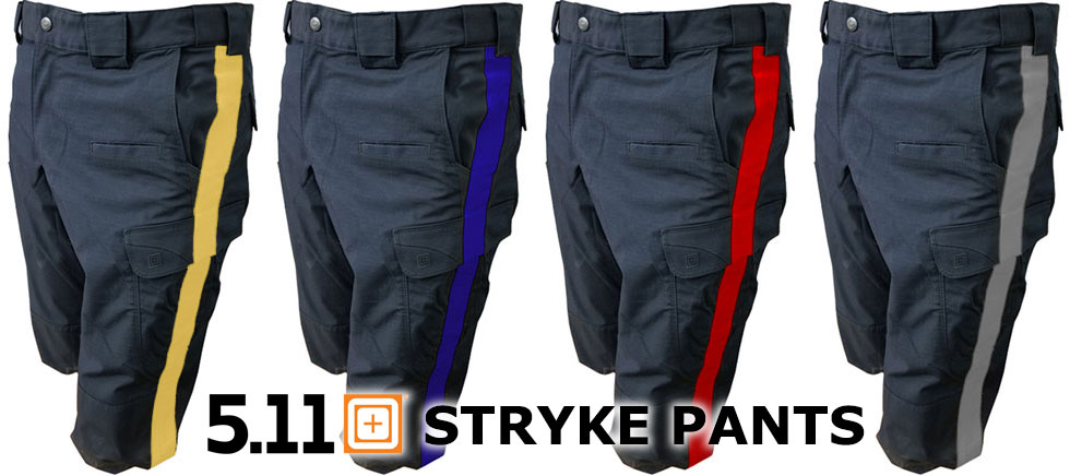stryke-striped-front-colour-cropped2.jpg