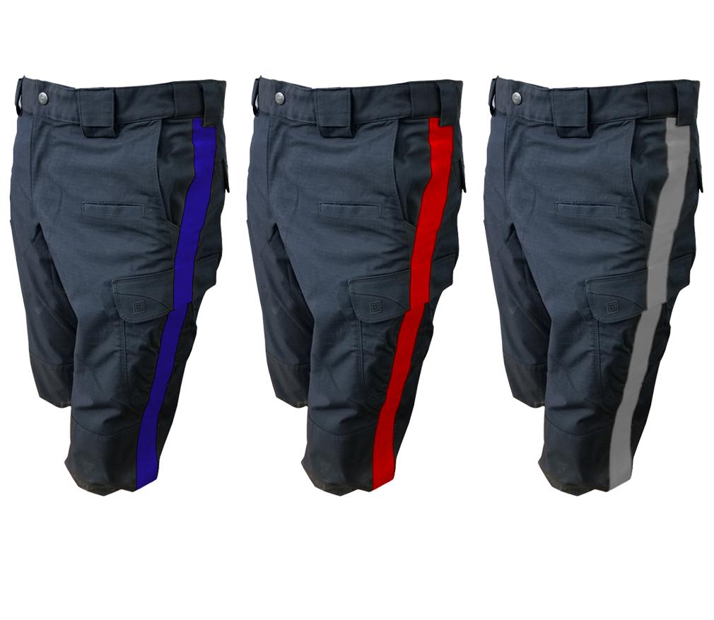 Mens Tactical Stryke Pants-