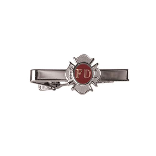 Maltese FD Tie Bar-