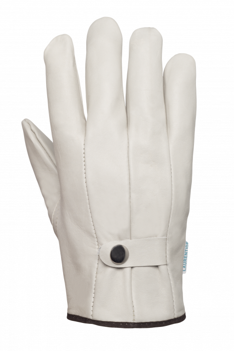 Cowgrain Work Gloves Roper Style-ProJob