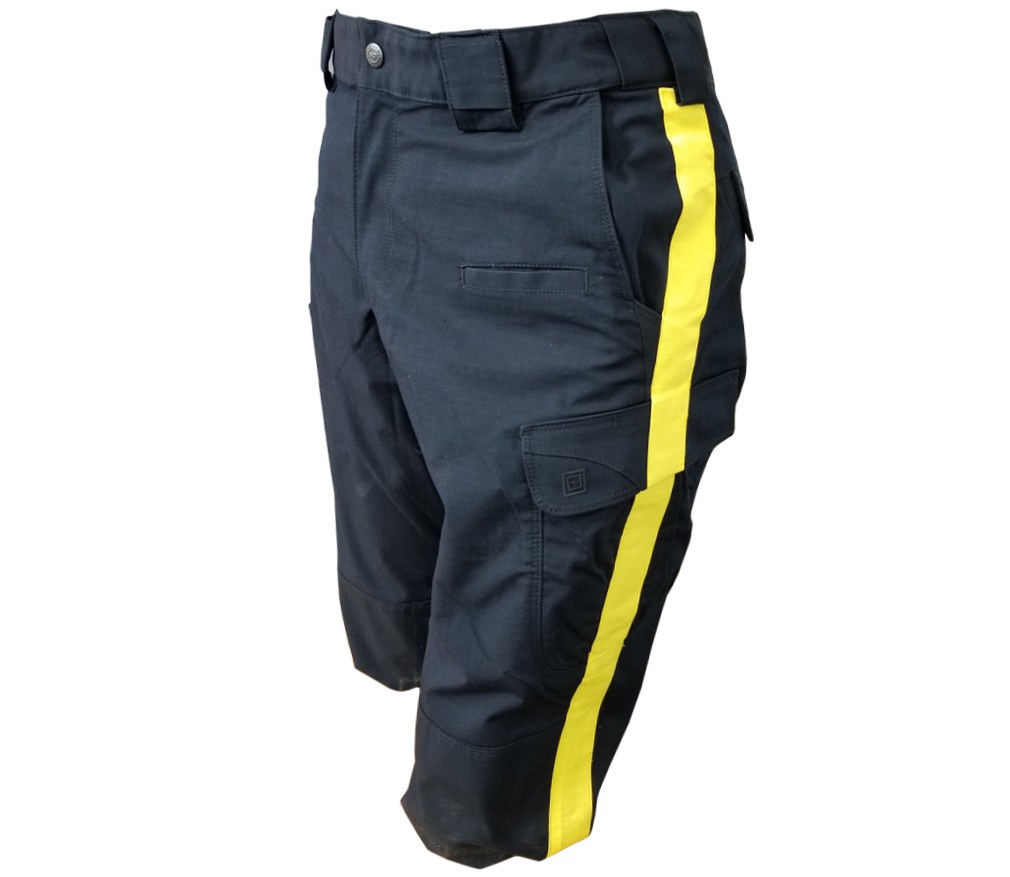 Womens Tactical Stryke Pants W/Stripe-