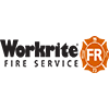Workrite Fire Service Logo