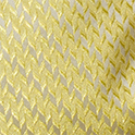 Brite Yellow