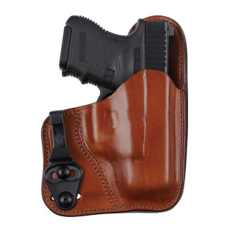 Professional Tuckable Holster-
