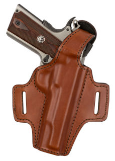 Confidential Holster