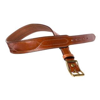 Hondito Belt-