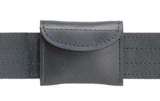 Belt Keeper - PatrolTe™ Leather-