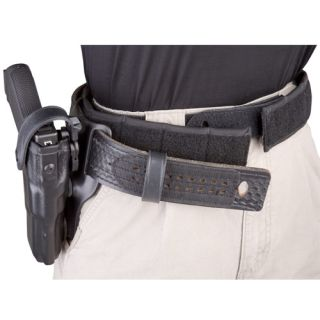 "Padded Belt Liner, 2.25""-"