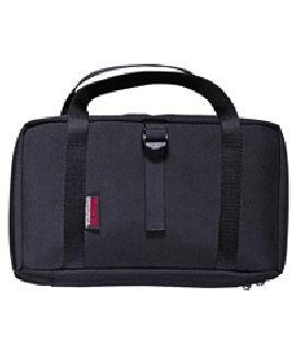 Range Portfolio Case-