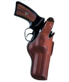 5BHL Thumbsnap Holster-