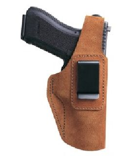 ATB™ Waistban Holster-
