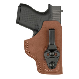Waistband Tuckable Concealment Holster-Bianchi