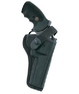 Sporting Holster-