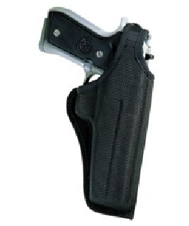 7001 Thumbsnap Holster-